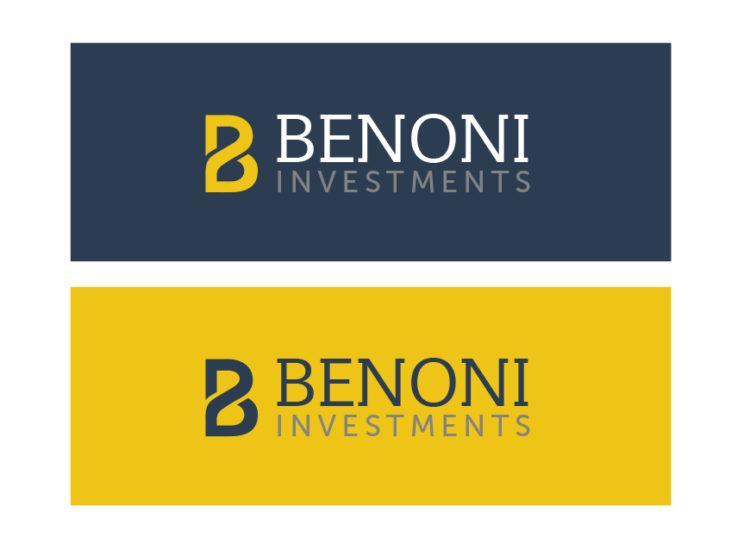 Benoni Investments