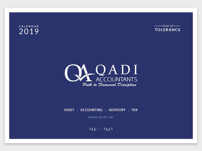 Qadi Accountants