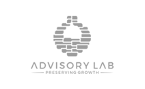 Suhail Galadari Investments Group